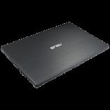 لپ تاپ ASUS P2530LJ - i5
