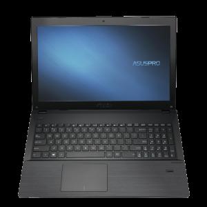 لپ تاپ ASUS P2530UJ - i7