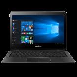 لپ تاپ ASUS TP301UJ - i7