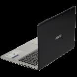 لپ تاپ ASUS V401LB