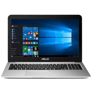 لپ تاپ ASUS V502UX - i7