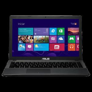 لپ تاپ ASUS X451CA