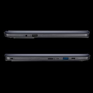لپ تاپ ASUS TP200SA