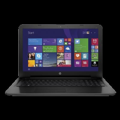 لپ تاپ HP 250G4