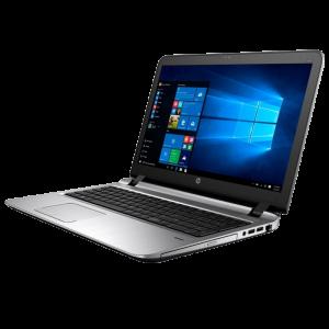 لپ تاپ HP 450 G3