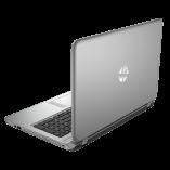 لپ تاپ HP ENVY k209ne