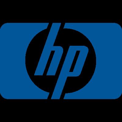 لپ تاپ اچ پی ـ HP ـ