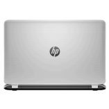 لپ تاپ HP-Pavilion-P202NE