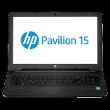 لپ تاپ HP Pavilion ac189nia