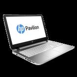 لپ تاپ HP Pavilion p206ne
