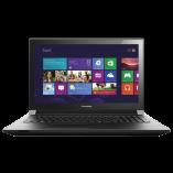 لپ تاپ Lenovo B5030 - B
