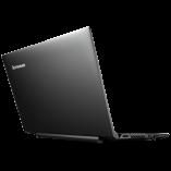 لپ تاپ Lenovo-B5070-i7