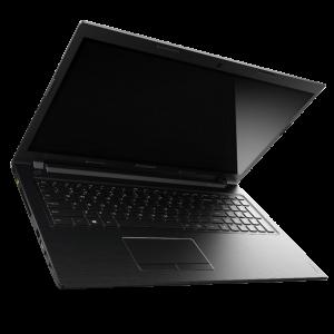 لپ تاپ Lenovo Essential G5045 - B