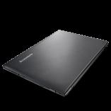 لپ تاپ Lenovo Essential G5045 - C