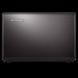 لپ تاپ Lenovo Essential G5080 - O