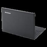 لپ تاپ Lenovo-Essential-G5080-i7