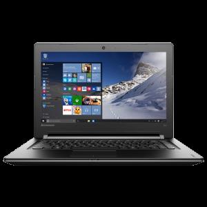 لپ تاپ Lenovo-IdeaPad-300-J