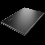لپ تاپ enovo IdeaPad 300 - i5 - 4GB - AMD Graphic