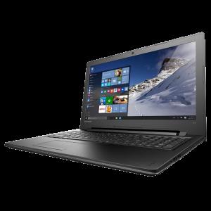 لپ تاپ Lenovo IdeaPad 300 - i5 - 4GB - intel Graphic