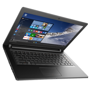 لپ تاپ Lenovo IdeaPad 300 - i5 - 4GB - intel Graphic