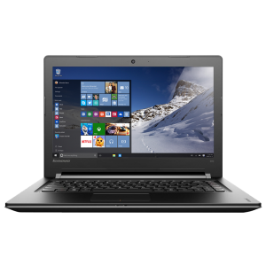 لپ تاپ Lenovo IdeaPad 300 - i5 - 6GB