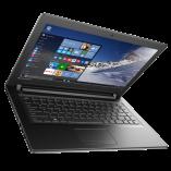 لپ تاپ Lenovo IdeaPad 300 - i5 - 6GB