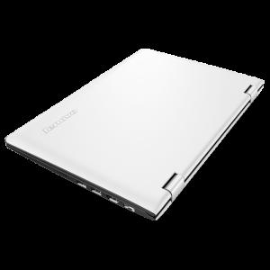 لپ تاپ Lenovo IdeaPad 500 - i5