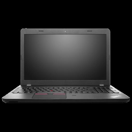 لپ تاپ Lenovo ThinkPad E550 - F
