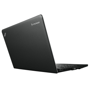 لپ تاپ Lenovo ThinkPad E550 - F