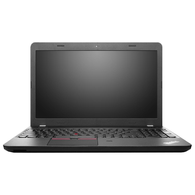 لپ تاپ Lenovo ThinkPad E550 - G