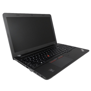 لپ تاپ Lenovo ThinkPad E550 - G
