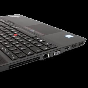 لپ تاپ Lenovo ThinkPad E560