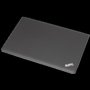 لپ تاپ Lenovo ThinkPad E560 - C