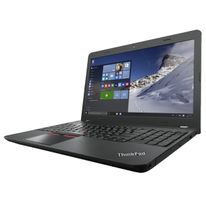 لپ تاپ Lenovo ThinkPad E560 - C
