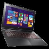 لپ تاپ Lenovo-Y5070