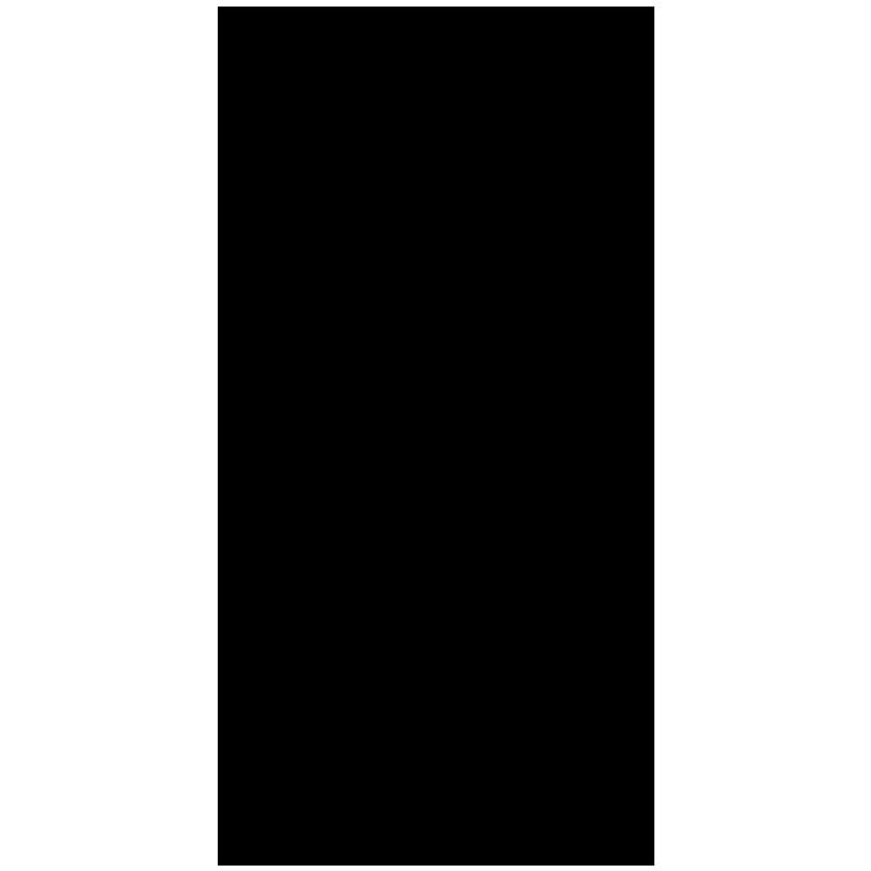 for Logo mobile