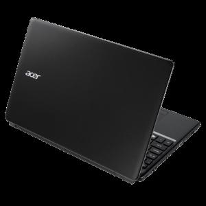 لپ تاپ acer Aspire E1-572PG