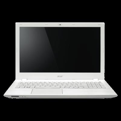 لپ تاپ acer Aspire E5-574G-59V3