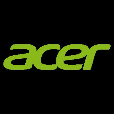 لپ تاپ ایسر ـ acer ـ