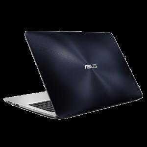 لپ تاپ ASUS K556UQ - A