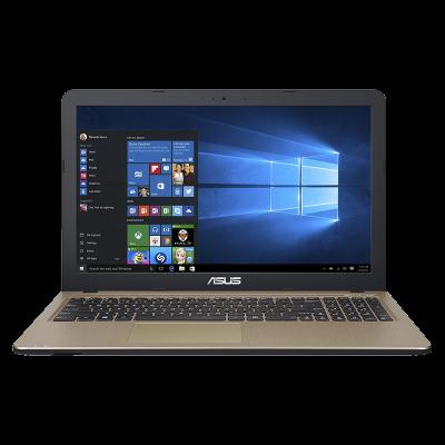 لپ تاپ ASUS X540LJ - A