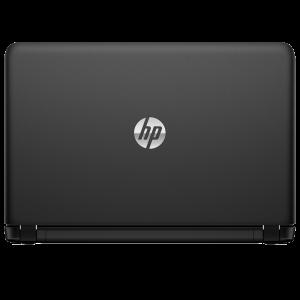 لپ تاپ HP Pavilion ab236ne