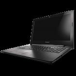 لپ تاپ Lenovo Essential G5045 - L
