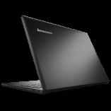 لپ تاپ Lenovo IdeaPad 300 - D