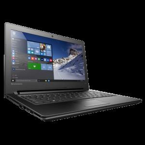 لپ تاپ Lenovo IdeaPad 300 - U