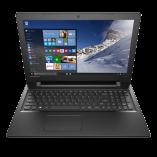 لپ تاپ Lenovo IdeaPad 300 - V