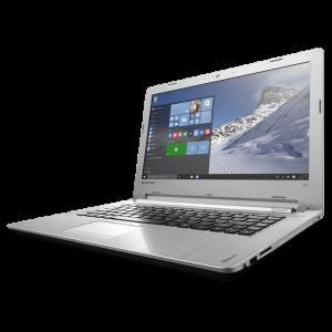 لپ تاپ Lenovo IdeaPad 500 - A
