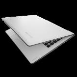 لپ تاپ Lenovo IdeaPad 500 - B