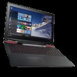 لپ تاپ Lenovo IdeaPad Y700 - A