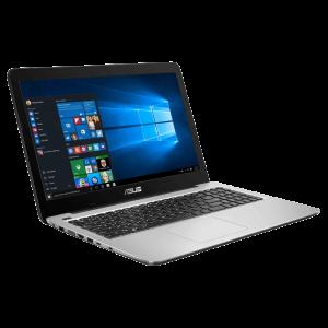 لپ تاپ ASUS-K556UR-A